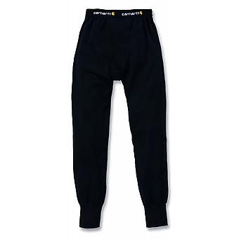 Carhartt underwear pants base force Super cold weather