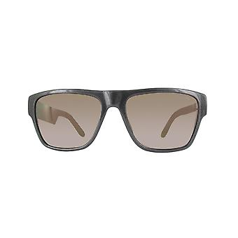 Carrera sunglasses CARRERA5014S-8QB-55 RUTH GREY