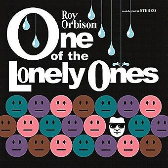 Roy Orbison - One of the Lonely Ones [Vinyl] USA import