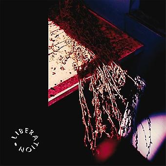 Befreiung - Befreiung [Vinyl] USA importieren
