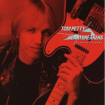 Tom Petty & the Heartbreakers - Long After Dark [CD] USA import