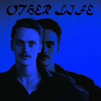 Sean Nicholas Savage - Other Life [CD] USA import