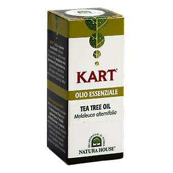Sakai Tea Tree Oli 15 Ml.