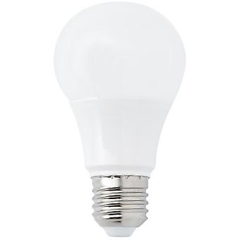 Wellindal Led Bulb E27 Standard Led 8W 2700K (Lighting , Light bulbs)