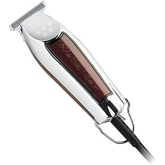 Wahl Maquina Detailer T Wide (Hair care , Hair Clippers)