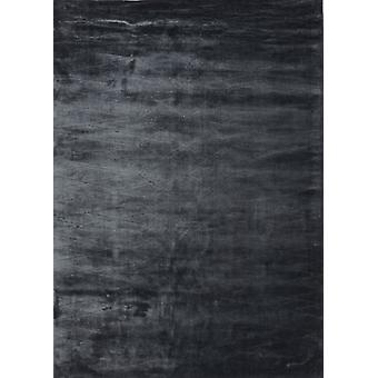Rugs -Edge - Dark Blue
