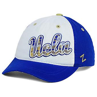 UCLA Bruins NCAA Zephyr