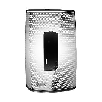 Vebos wall mount Denon Heos 1 black