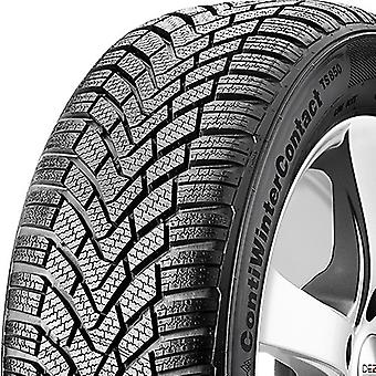 Winter tyres Continental ContiWinterContact TS 850 ( 185/50 R16 81H )