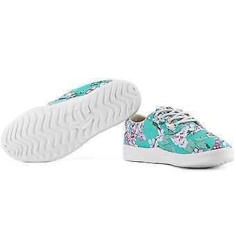 Etnies Jameson SC 4201000313339 universele vrouwen schoenen