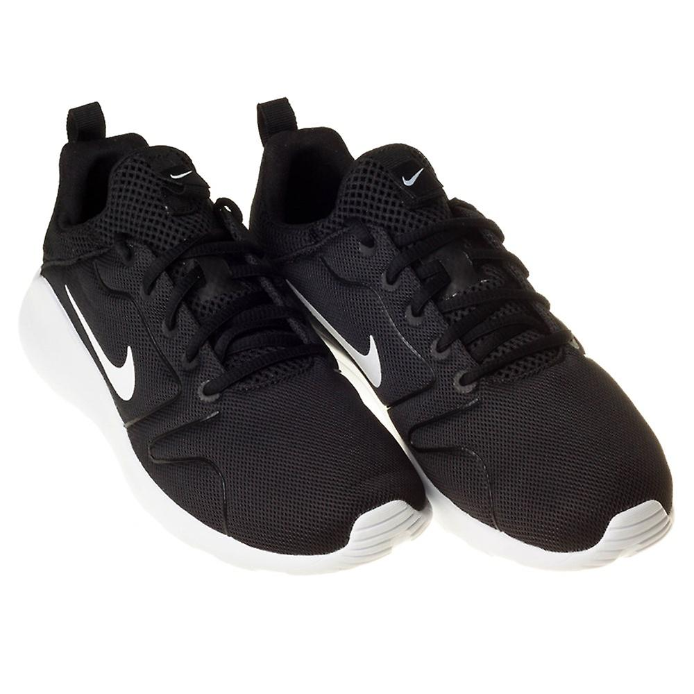 Nike Kaishi 20 833411010 universal alle Jahr Männer Schuhe