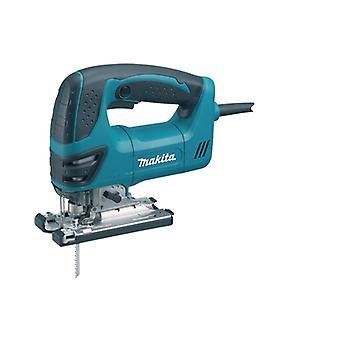 Makita 4350FCT Orbital Action Puzzle 240v