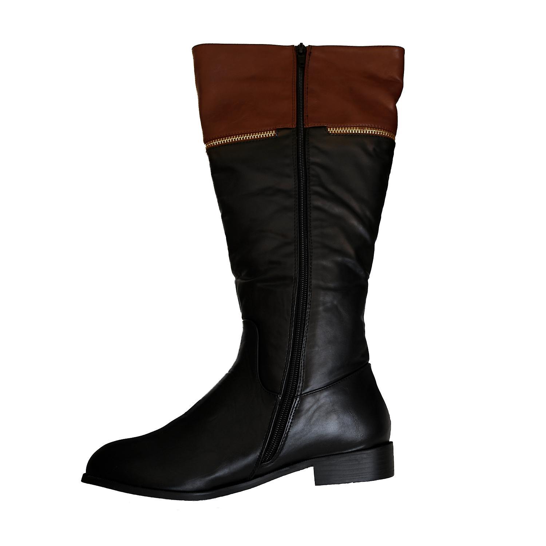 Waooh - Fashion - Stiefel