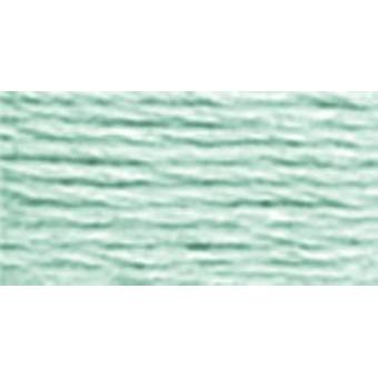 Anchor 6-Strand Embroidery Floss 8.75Yd-Pine Very Light