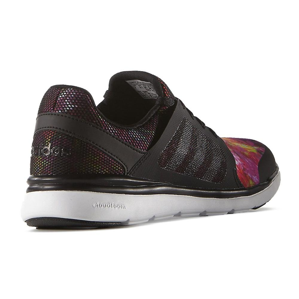 info for 037e6 b63ae Adidas Cloudfoam Xpression W AW4548 universal all year women shoes