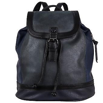 Tom tailor Juna backpack city backpack daypack 20038