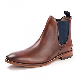 Oliver Sweeney Oliver Sweeney Allegro Mens Chelsea Boot