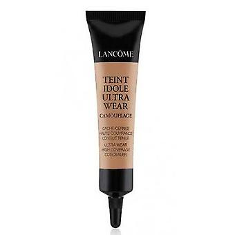 Lancome Teint Idole Ultra Wear Camouflage Color 04 Beige Nature 12 ml