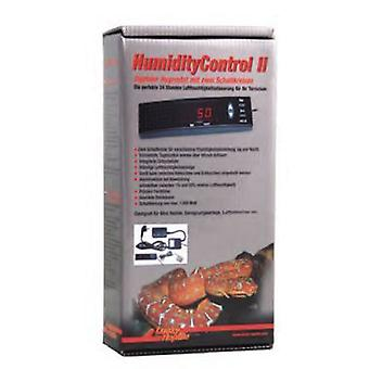 Lucky Reptile Rep Humidity Control II