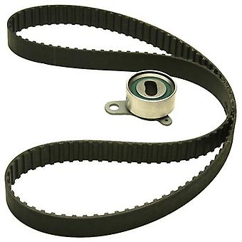 ACDelco TCK036 Professional Timing Belt Kit with Tensioner