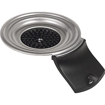 Philips Senseo enda pod hållare svart (2)