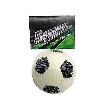 Supreme Stressbal Voetbal