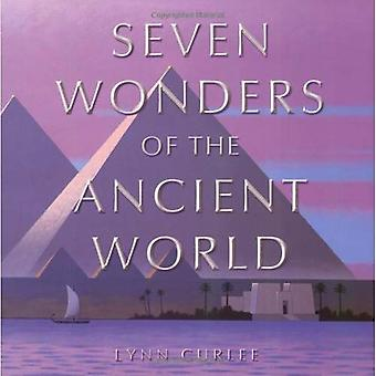 Siete maravillas del mundo antiguo