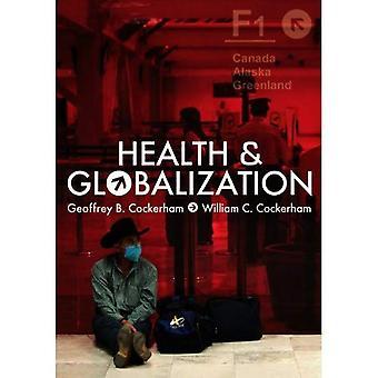 Santé et mondialisation