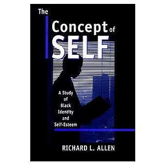 The concept of self