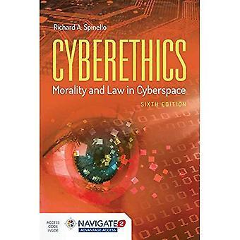 Cyberéthique