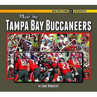 Meet the Tampa Bay Buccaneers (Big Picture Sports)