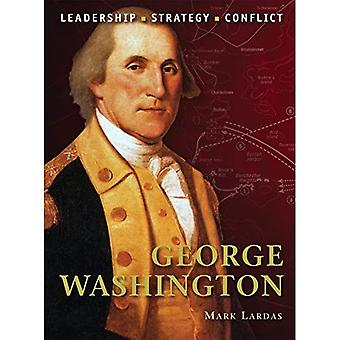 George Washington (Command)