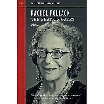 Les portes de Beatrix: PM presse franc-parler auteurs