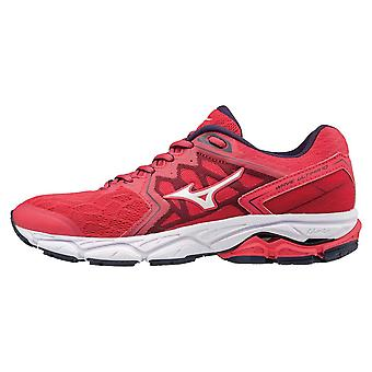 Mizuno Mens Wave Ultima 10 Running Shoes