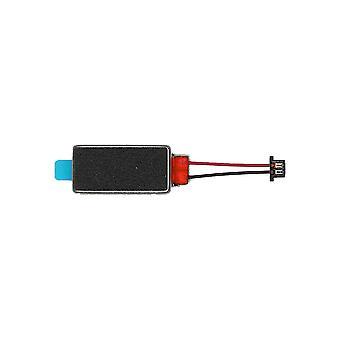 Echte Google Pixel vibratie Motor | iParts4u