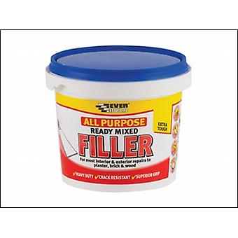 ALL PURPOSE READY MIXED FILLER 600G