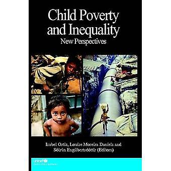 Kinderarmoede en ongelijkheid nieuwe perspectieven door Ortiz & Isabel