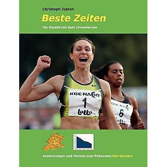 クリストフ ・ Josten、ベステ Zeiten