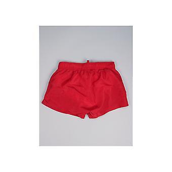 Dsquared2 Beach Swimmer Short
