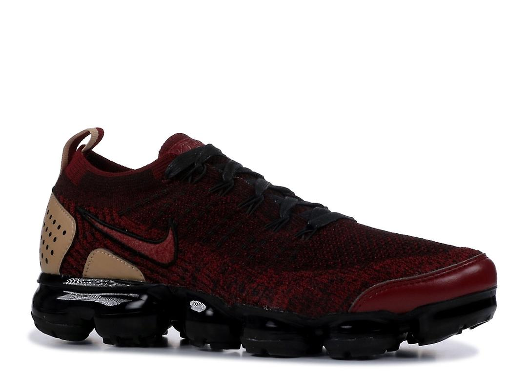 Air Vapormax 2  Pack veste  - At8955-600 - chaussures