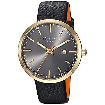 TED BAKER men's watch ref. 10031562