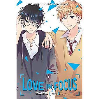 Love In Focus 2