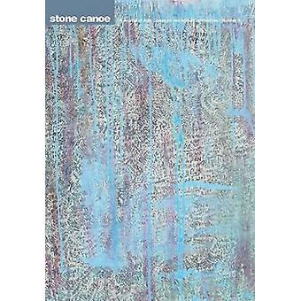Canoa de piedra - una revista de arte - literatura y comentario Social - Nu