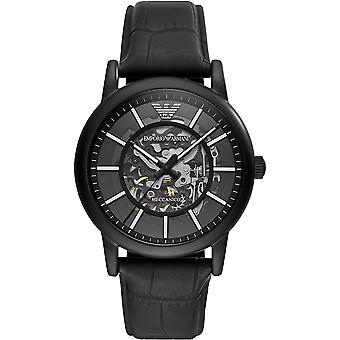 Emporio Armani Ar60008 Men's Dress Watch