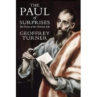 Paul of Surprises