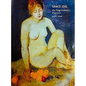 Grace Joel : An Impressionist Artist