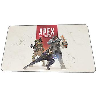 Apex Legends mousepad 70 x 40 cm, personagens A