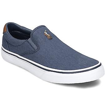 Ralph Lauren 816747516002 chaussures homme