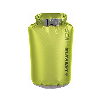 Sea to Summit Ultra Sil Dry Sack Green (2 Litre)