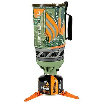 Jetboil Camo Flash 2.0 Stove System
